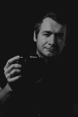 Fotograf Ślubny Zduńska Wola 2021