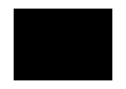 krzysztof szewczyk fotografia