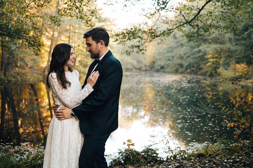 wesele sylwii i damiana willa impresja