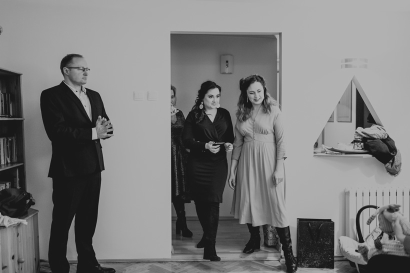 wesele we wroclawiu24