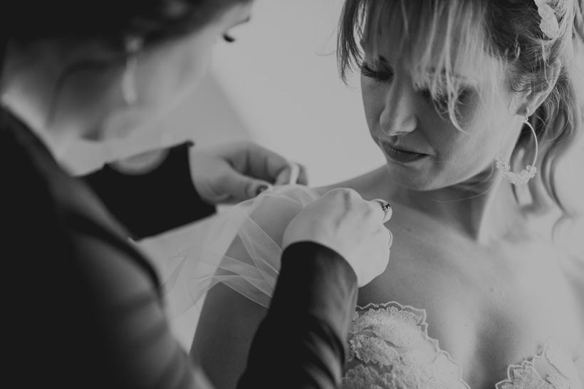 wesele we wroclawiu29