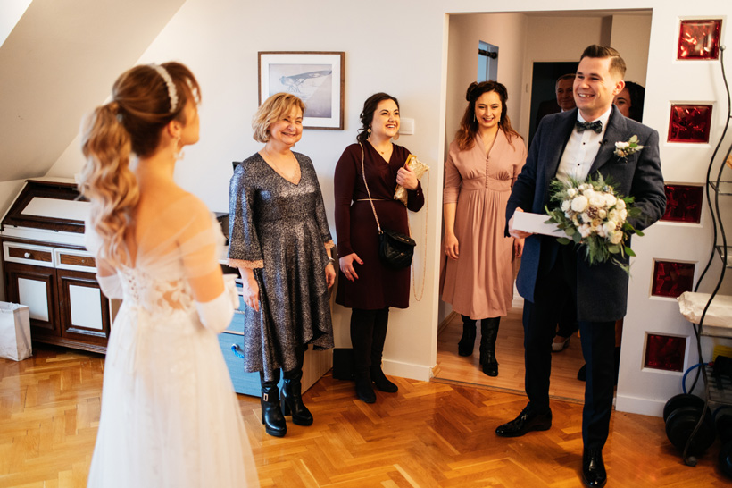 wesele we wroclawiu32