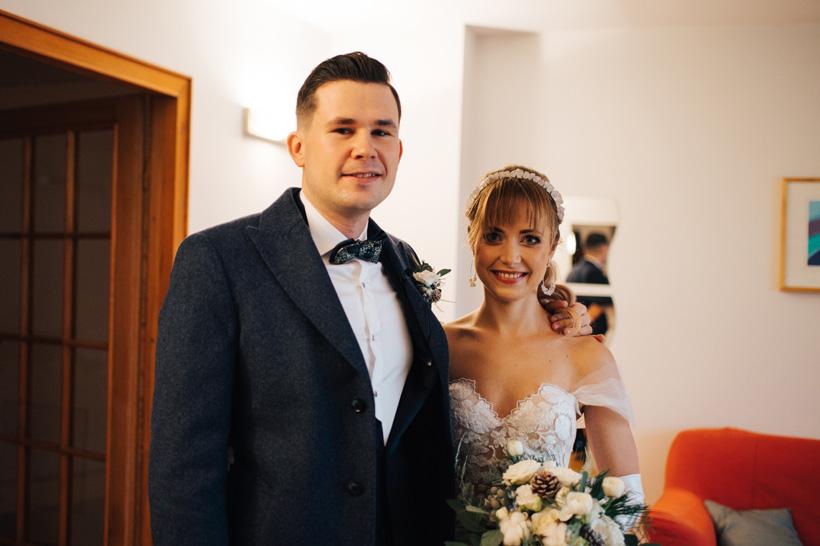 wesele we wroclawiu33