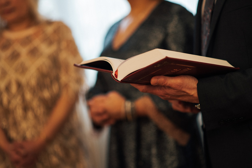 wesele we wroclawiu35