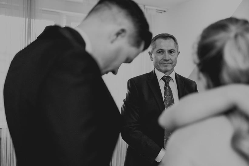 wesele we wroclawiu36