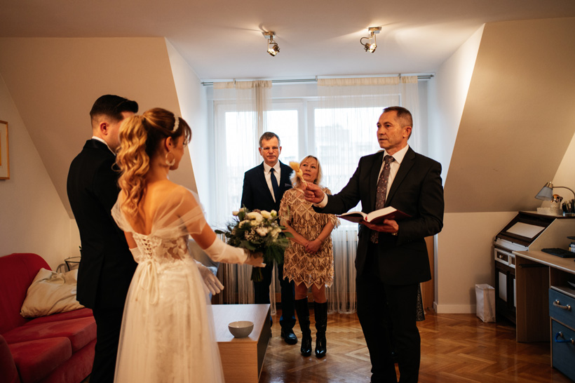 wesele we wroclawiu37