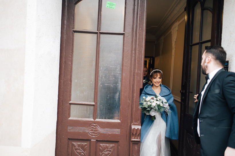 wesele we wroclawiu38