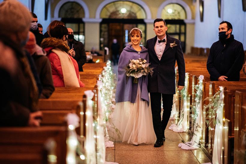 wesele we wroclawiu47