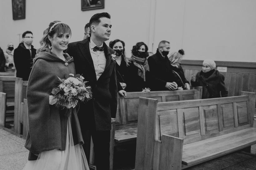 wesele we wroclawiu48