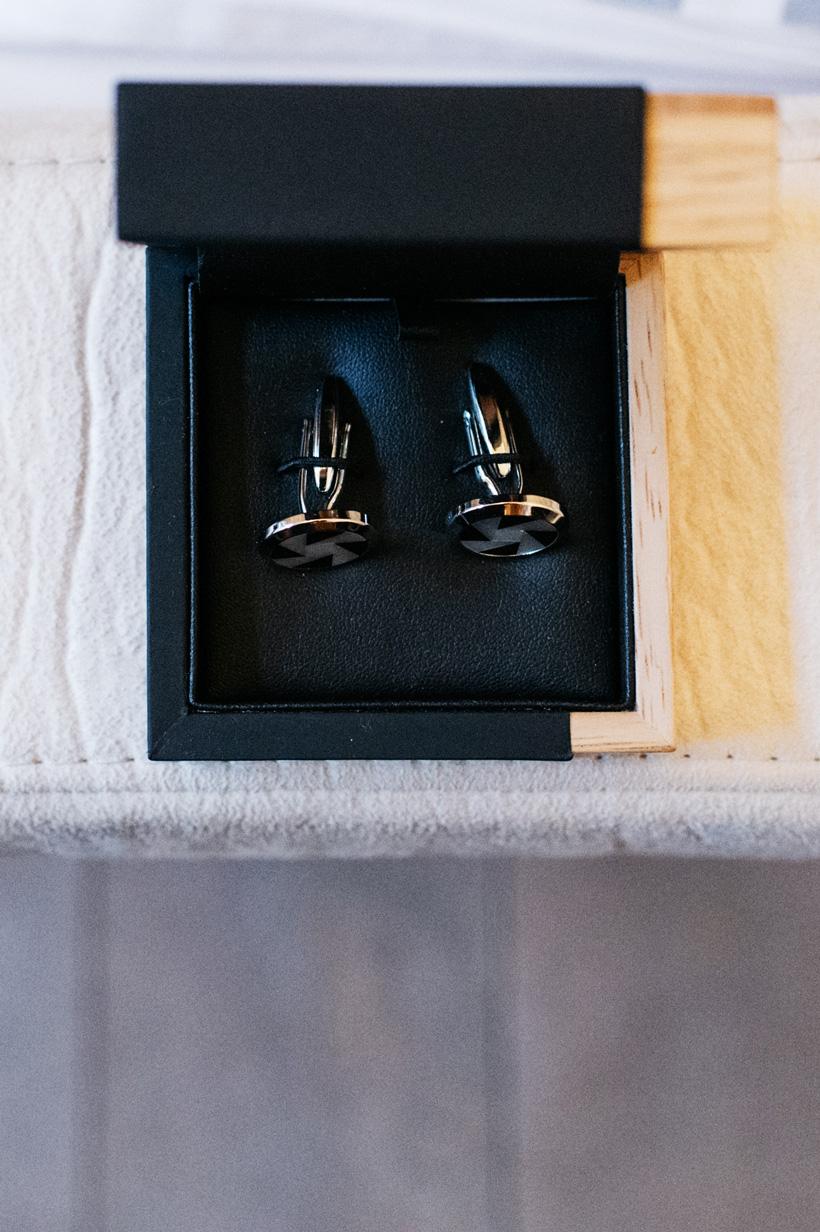 wesele we wroclawiu5
