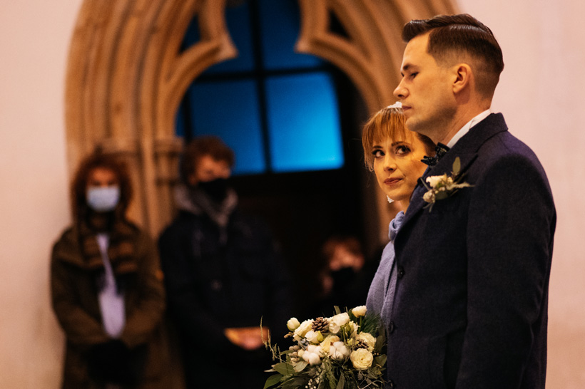 wesele we wroclawiu51