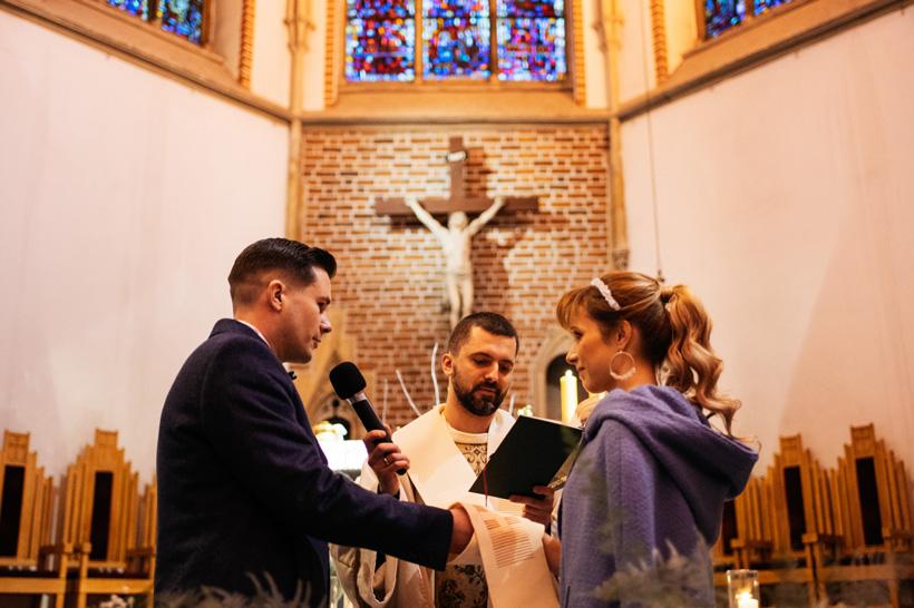 wesele we wroclawiu54