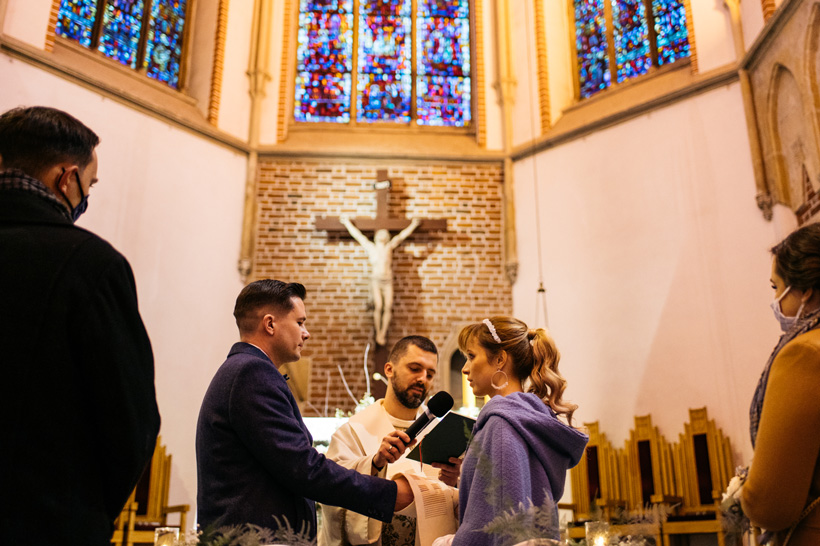 wesele we wroclawiu57