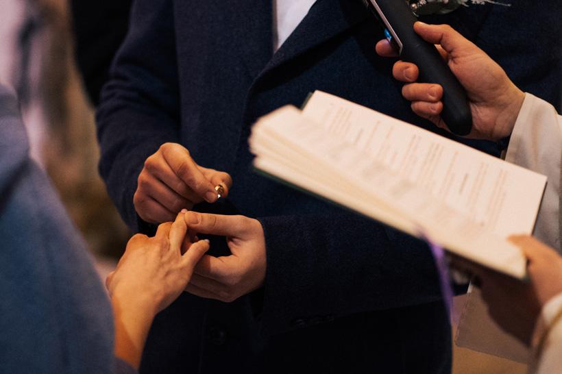 wesele we wroclawiu58