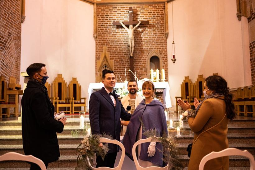 wesele we wroclawiu60