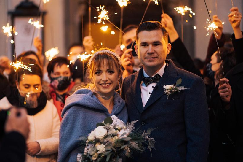 wesele we wroclawiu65