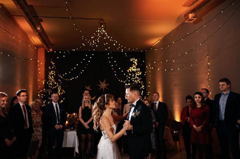 wesele we wroclawiu71