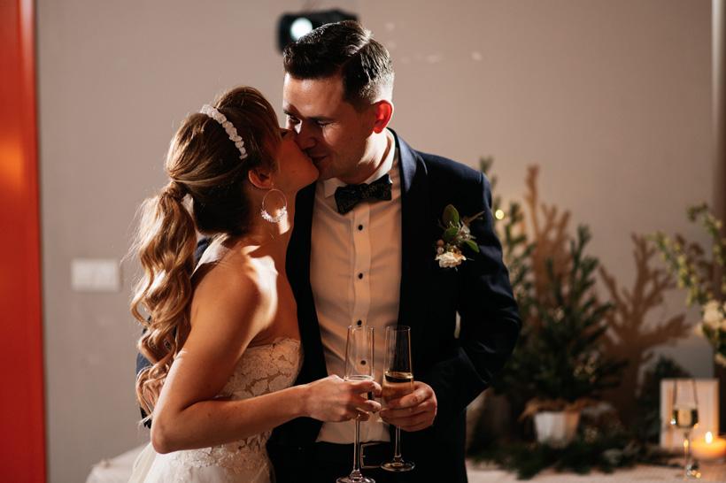 wesele we wroclawiu75
