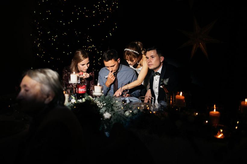 wesele we wroclawiu81