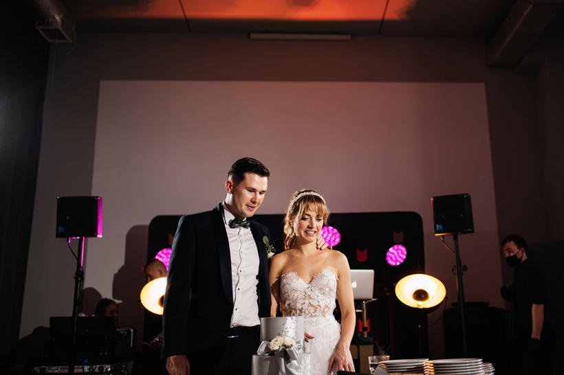 wesele we wroclawiu83