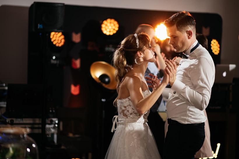 wesele we wroclawiu94