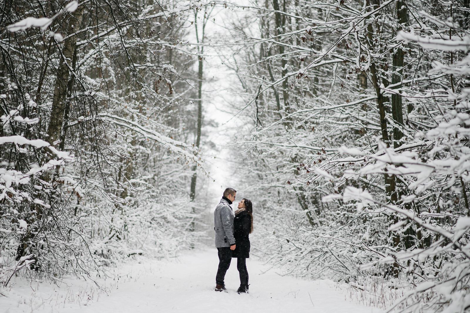 zimowa sesja narzeczenska15