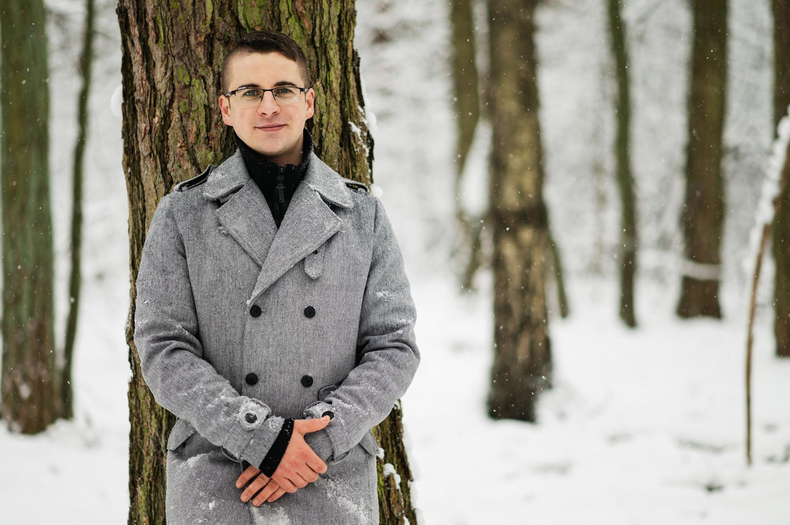 zimowa sesja narzeczenska16 1