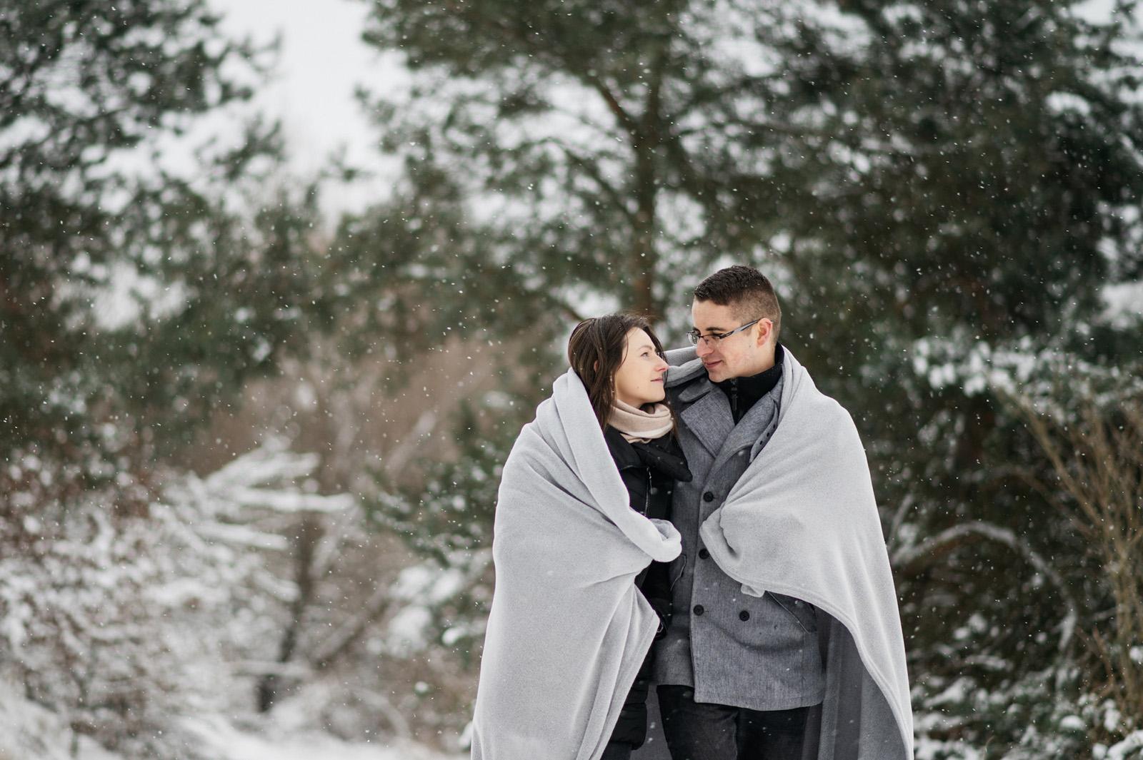 zimowa sesja narzeczenska24