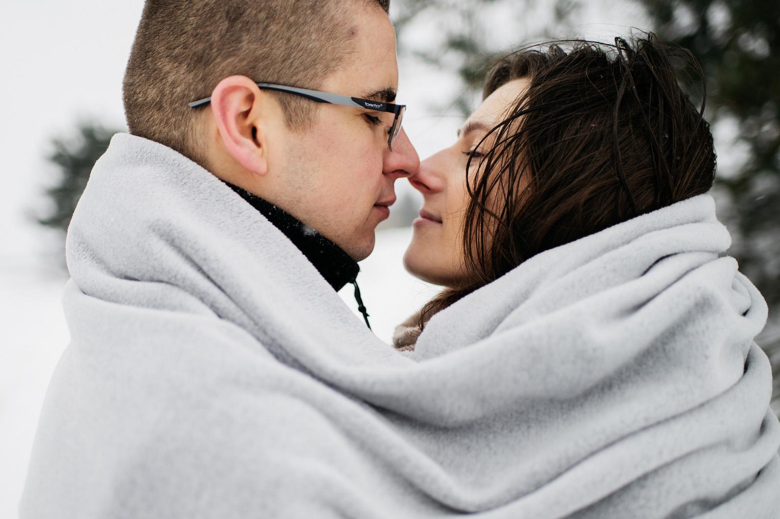zimowa sesja narzeczenska26