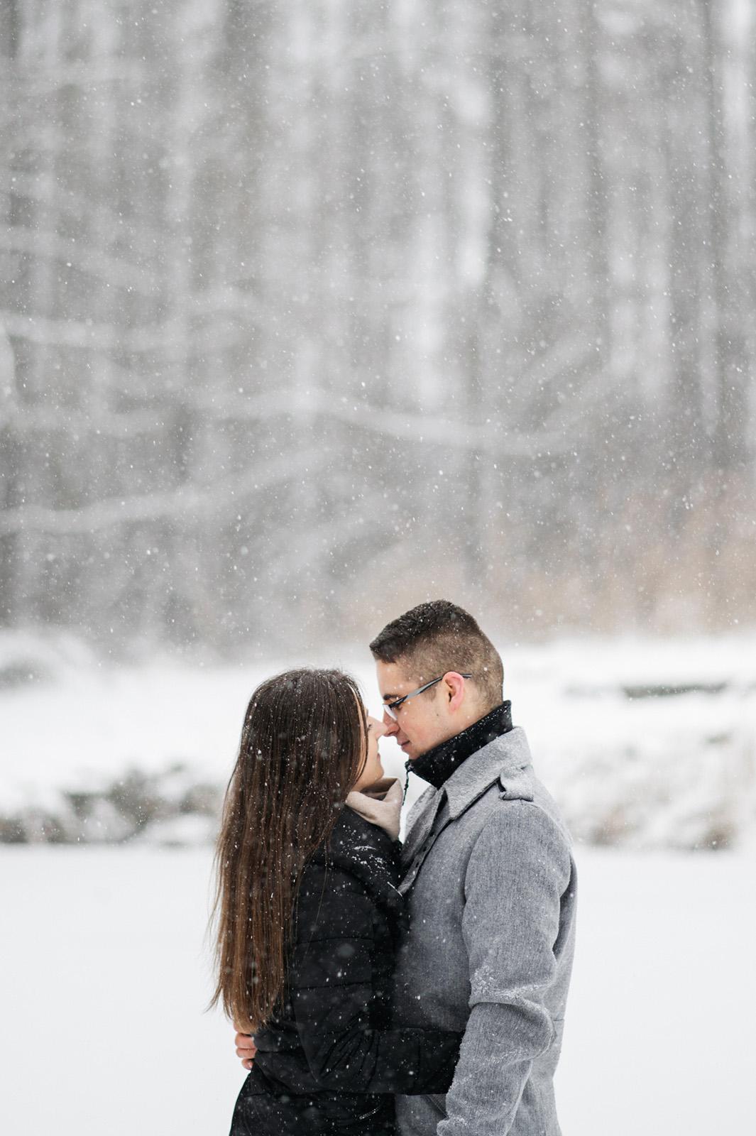 zimowa sesja narzeczenska4